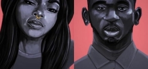 Shekhinah - Suited (SynX Remix) ft. Mr Eazi